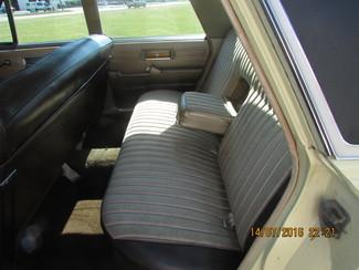 1968 Chrysler IMPERIAL Fremont, Ohio 10