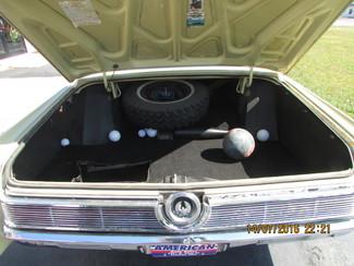1968 Chrysler IMPERIAL Fremont, Ohio 11