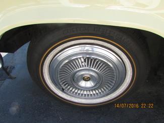1968 Chrysler IMPERIAL Fremont, Ohio 12