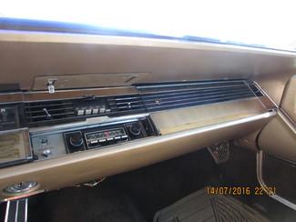 1968 Chrysler IMPERIAL Fremont, Ohio 7