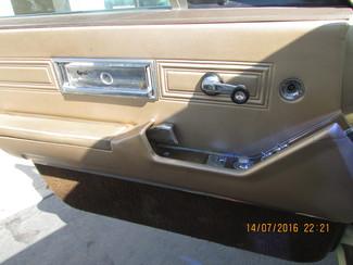 1968 Chrysler IMPERIAL Fremont, Ohio 8