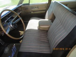 1968 Chrysler IMPERIAL Fremont, Ohio 9