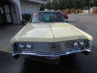 1968 Chrysler IMPERIAL Fremont, Ohio 3