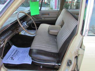 1968 Chrysler IMPERIAL Fremont, Ohio 5