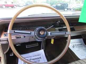 1968 Chrysler IMPERIAL Fremont, Ohio 6