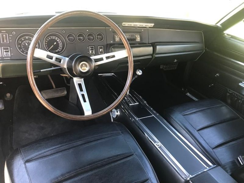 1968 Dodge Charger RT   city Washington  Complete Automotive  in Seattle, Washington
