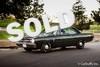1968 Dodge Dart GTS Concord, CA
