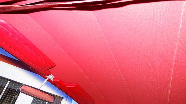 "1968 Dodge MONACO SPORT COUPE 383 4BBL ""H"" CODE  MATCH #'s Phoenix, Arizona 24"