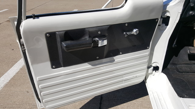 1968 Dodge PICKUP Arlington, Texas 47