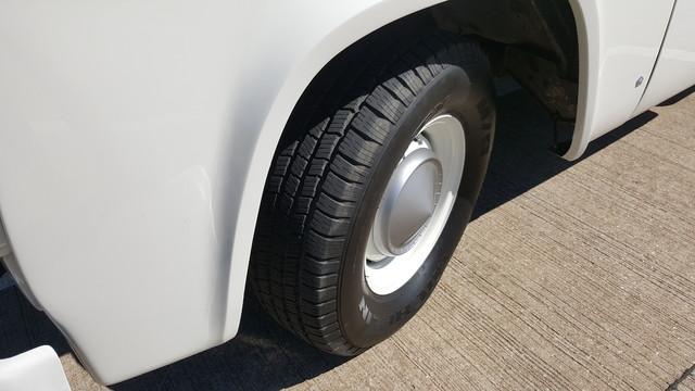 1968 Dodge PICKUP Arlington, Texas 54