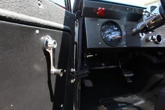 1968 Ford Bronco Encinitas, CA 10