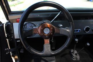 1968 Ford Bronco Encinitas, CA 13