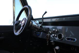 1968 Ford Bronco Encinitas, CA 14