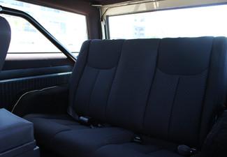 1968 Ford Bronco Encinitas, CA 15