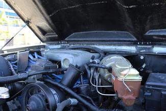 1968 Ford Bronco Encinitas, CA 24