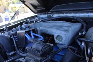 1968 Ford Bronco Encinitas, CA 26