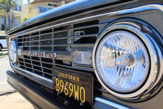 1968 Ford Bronco Encinitas, CA 8