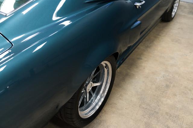 1968 Ford Mustang Orlando, FL 12