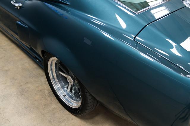 1968 Ford Mustang Orlando, FL 11