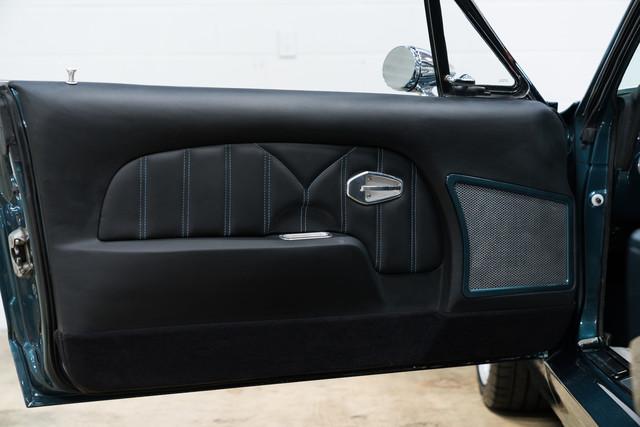 1968 Ford Mustang Orlando, FL 19