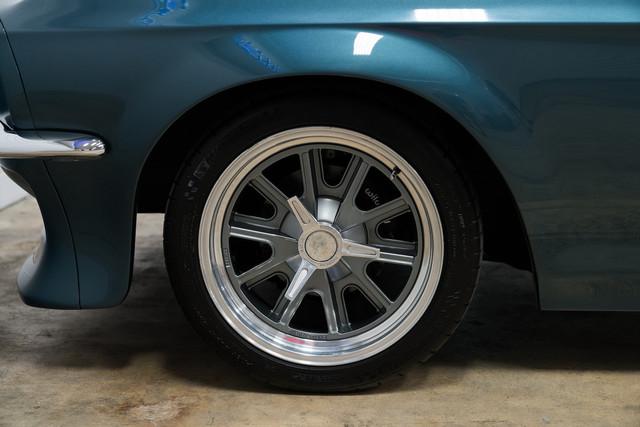 1968 Ford Mustang Orlando, FL 15