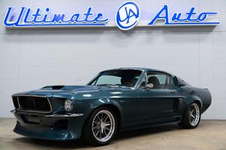 1968 Ford Mustang Orlando, FL
