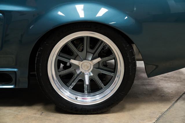1968 Ford Mustang Orlando, FL 16