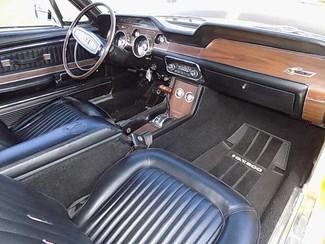 1968 Ford Shelby GT 500 KR -Utah Showroom Newberg, Oregon 15