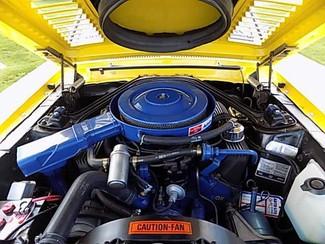 1968 Ford Shelby GT 500 KR -Utah Showroom Newberg, Oregon 35