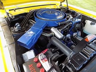 1968 Ford Shelby GT 500 KR -Utah Showroom Newberg, Oregon 37