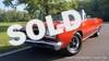 1968 Plymouth GTX roadrunner Valley Park, Missouri