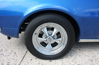 1968 Pontiac Firebird Newberg, Oregon 8