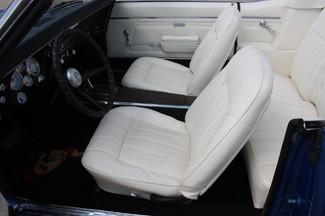 1968 Pontiac Firebird Newberg, Oregon 11
