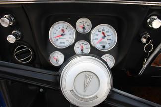 1968 Pontiac Firebird Newberg, Oregon 13