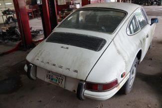 1968 Porsche 912 Memphis, Tennessee 1
