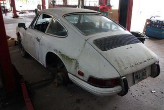 1968 Porsche 912 Memphis, Tennessee 4