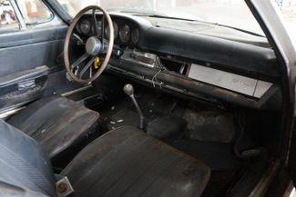 1968 Porsche 912 Memphis, Tennessee 10