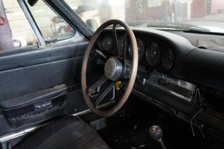 1968 Porsche 912 Memphis, Tennessee 15