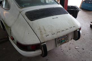1968 Porsche 912 Memphis, Tennessee 5
