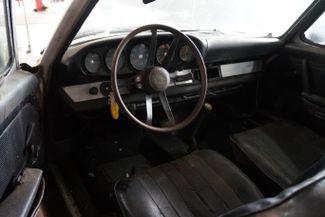 1968 Porsche 912 Memphis, Tennessee 2