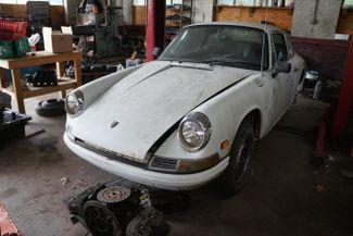 1968 Porsche 912 Memphis, Tennessee 44