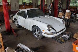 1968 Porsche 912 Memphis, Tennessee 45