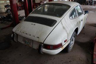 1968 Porsche 912 Memphis, Tennessee 47