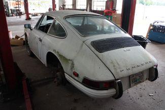 1968 Porsche 912 Memphis, Tennessee 48