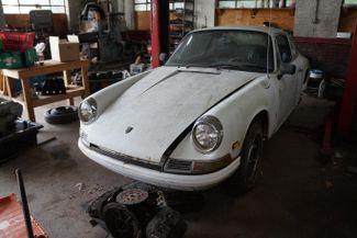 1968 Porsche 912 Memphis, Tennessee 49
