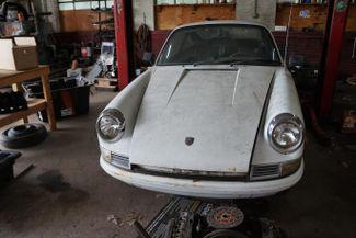 1968 Porsche 912 Memphis, Tennessee 50