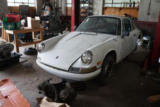 1968 Porsche 912 Memphis, Tennessee 51