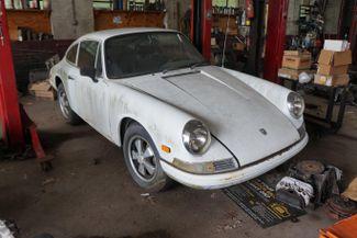 1968 Porsche 912 Memphis, Tennessee 52