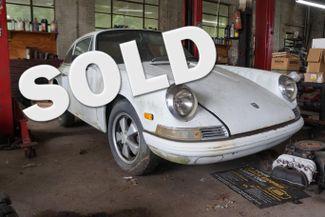 1968 Porsche 912 Memphis, Tennessee