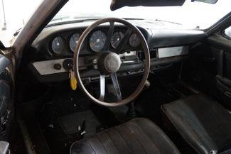 1968 Porsche 912 Memphis, Tennessee 7